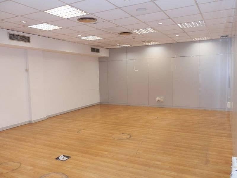 Foto - Oficina en alquiler en calle Gran Via de Les Corts Catalanes, Zona Franca- Port en Barcelona - 243080793