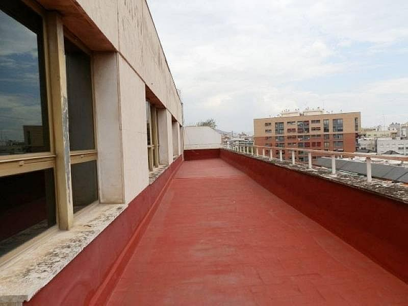 Foto - Oficina en alquiler en calle Gran Via de Les Corts Catalanes, Zona Franca- Port en Barcelona - 243080796