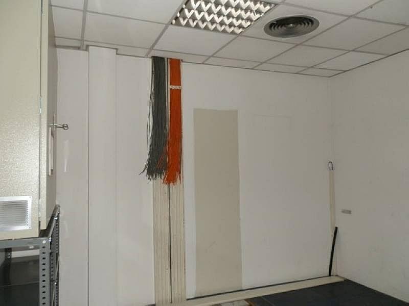Foto - Oficina en alquiler en calle Gran Via de Les Corts Catalanes, Zona Franca- Port en Barcelona - 243080799