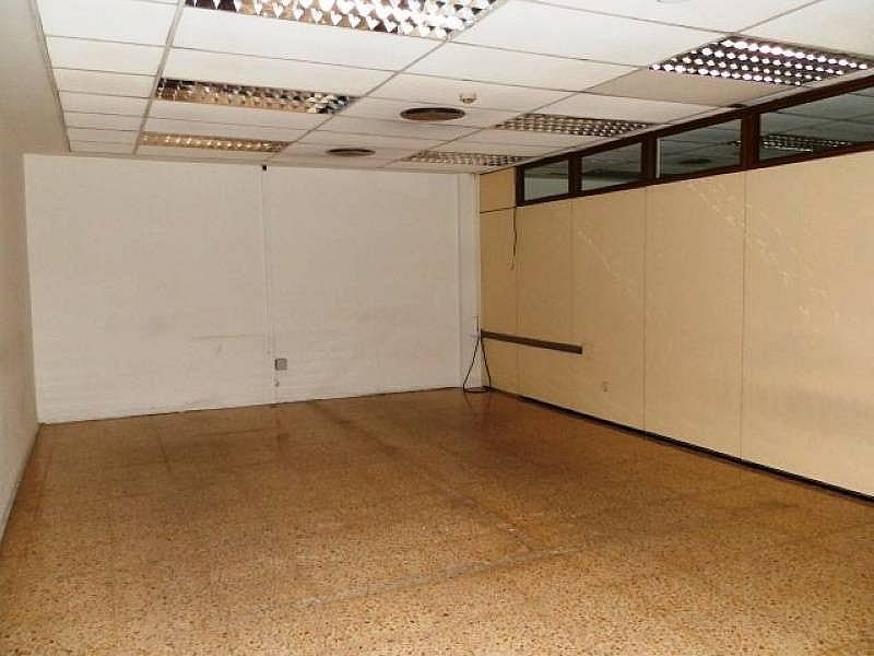 Foto - Oficina en alquiler en calle Gran Via de Les Corts Catalanes, Zona Franca- Port en Barcelona - 243080811