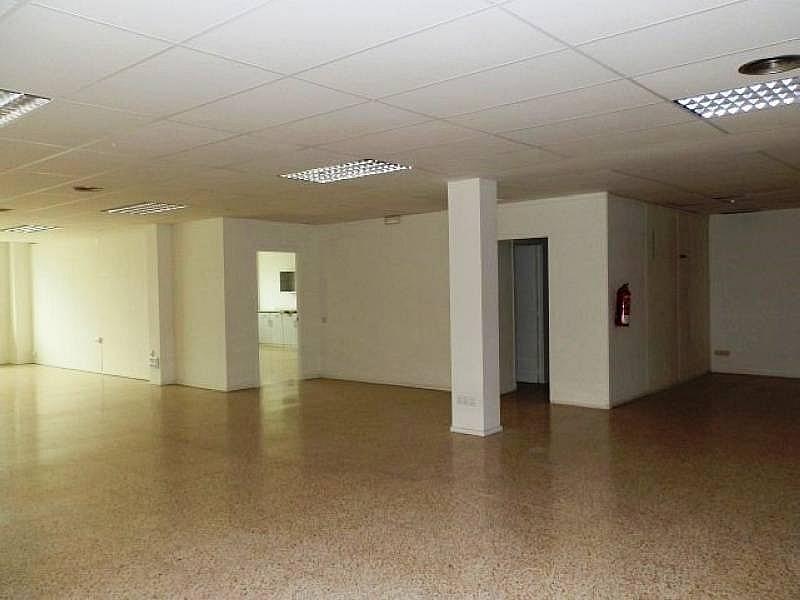 Foto - Oficina en alquiler en calle Gran Via de Les Corts Catalanes, Zona Franca- Port en Barcelona - 243080823
