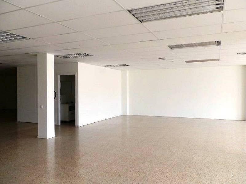 Foto - Oficina en alquiler en calle Gran Via de Les Corts Catalanes, Zona Franca- Port en Barcelona - 243080829