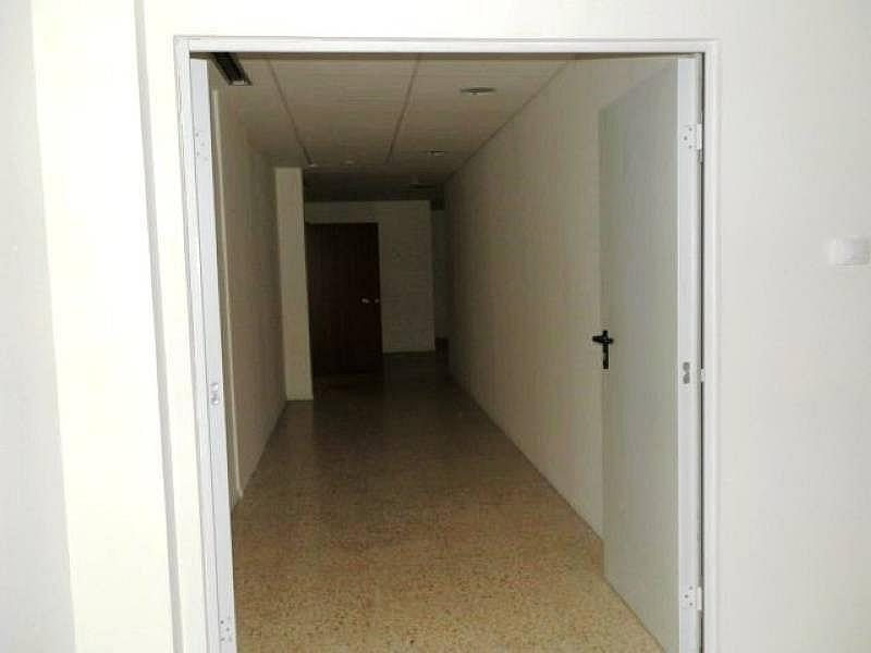 Foto - Oficina en alquiler en calle Gran Via de Les Corts Catalanes, Zona Franca- Port en Barcelona - 243080838