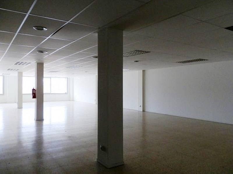 Foto - Oficina en alquiler en calle Gran Via de Les Corts Catalanes, Zona Franca- Port en Barcelona - 243080841