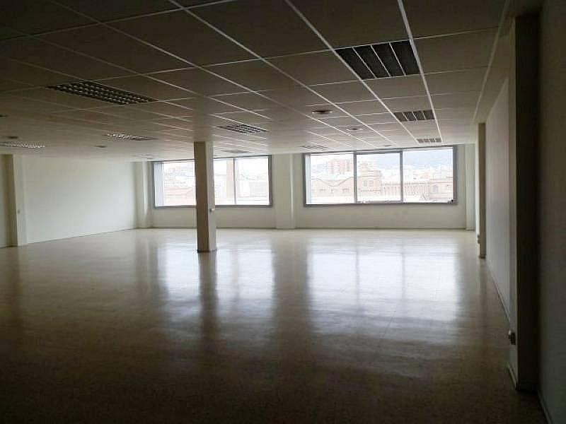 Foto - Oficina en alquiler en calle Gran Via de Les Corts Catalanes, Zona Franca- Port en Barcelona - 243080844