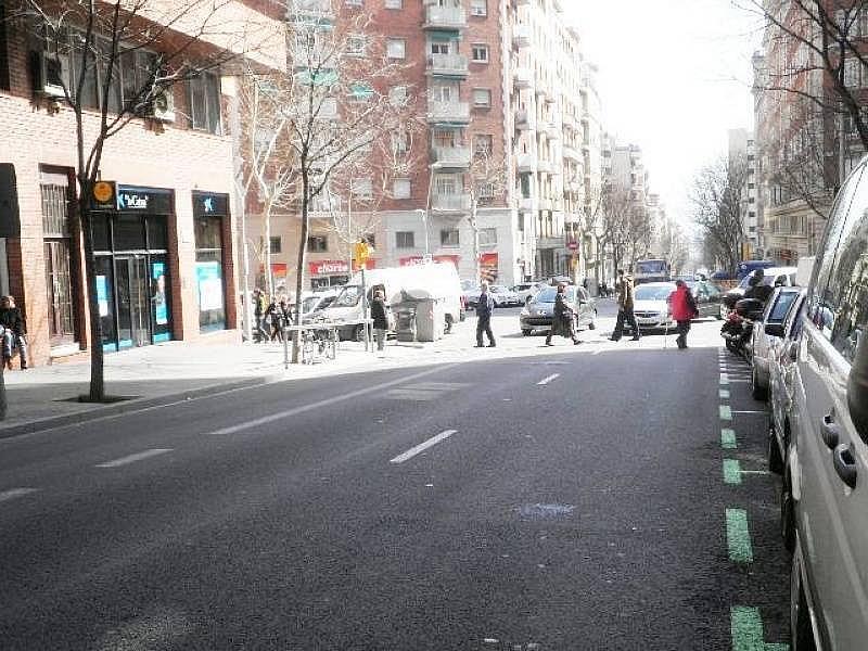 Foto - Local comercial en alquiler en calle Padilla, La Sagrada Família en Barcelona - 243081084
