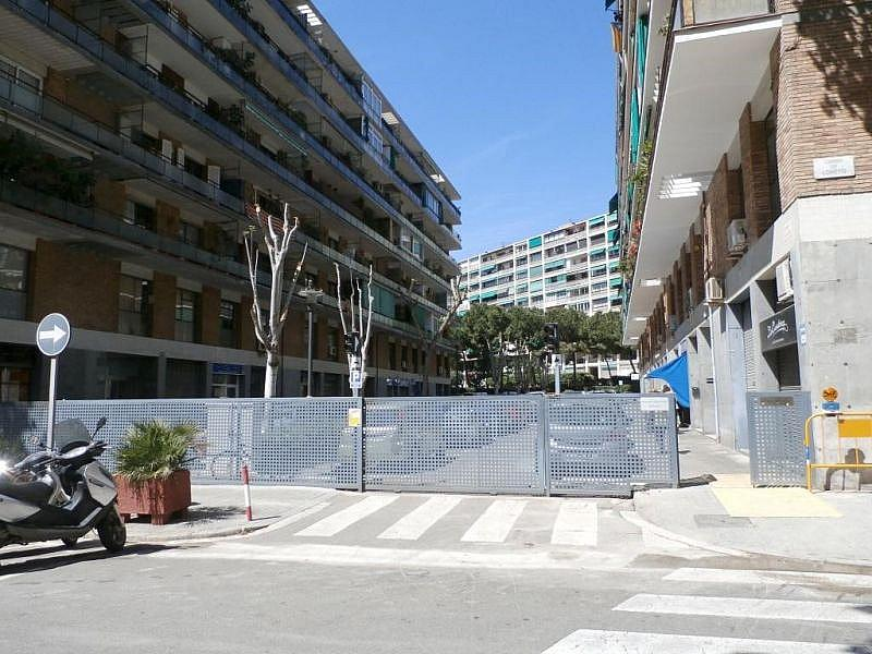 Foto - Oficina en alquiler en calle Loreto, Les corts en Barcelona - 323266762