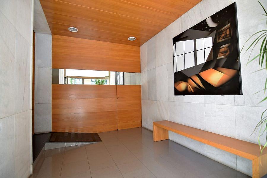 Foto - Oficina en alquiler en calle Loreto, Les corts en Barcelona - 323266765