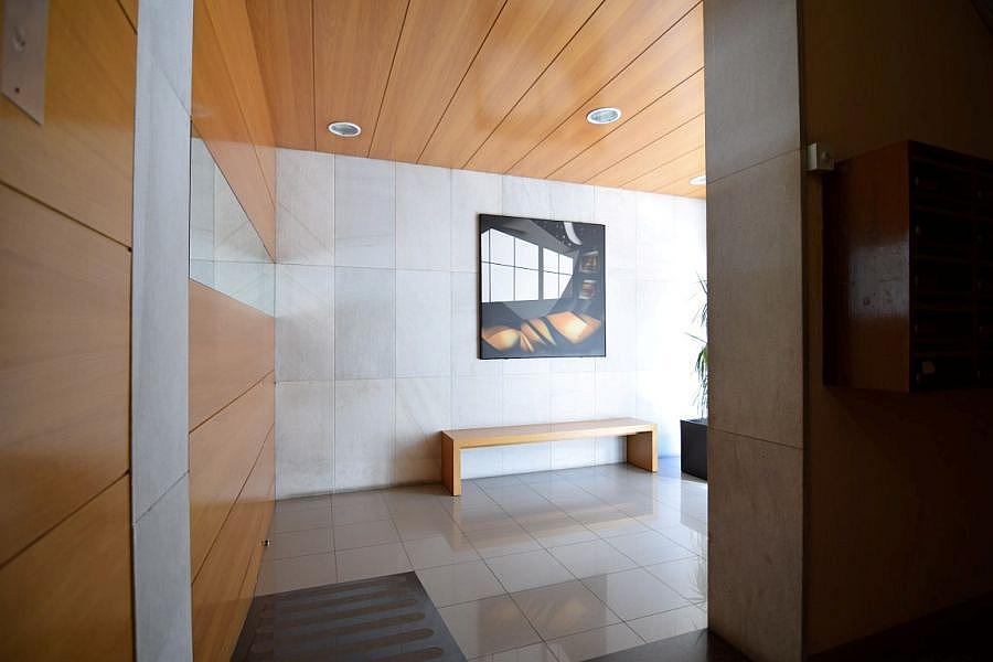 Foto - Oficina en alquiler en calle Loreto, Les corts en Barcelona - 323266768