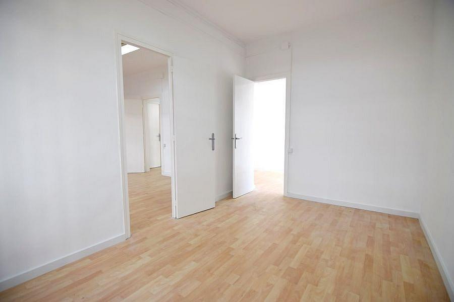 Foto - Oficina en alquiler en calle Loreto, Les corts en Barcelona - 323266777