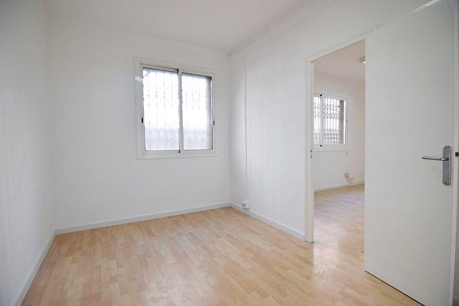Foto - Oficina en alquiler en calle Loreto, Les corts en Barcelona - 323266780