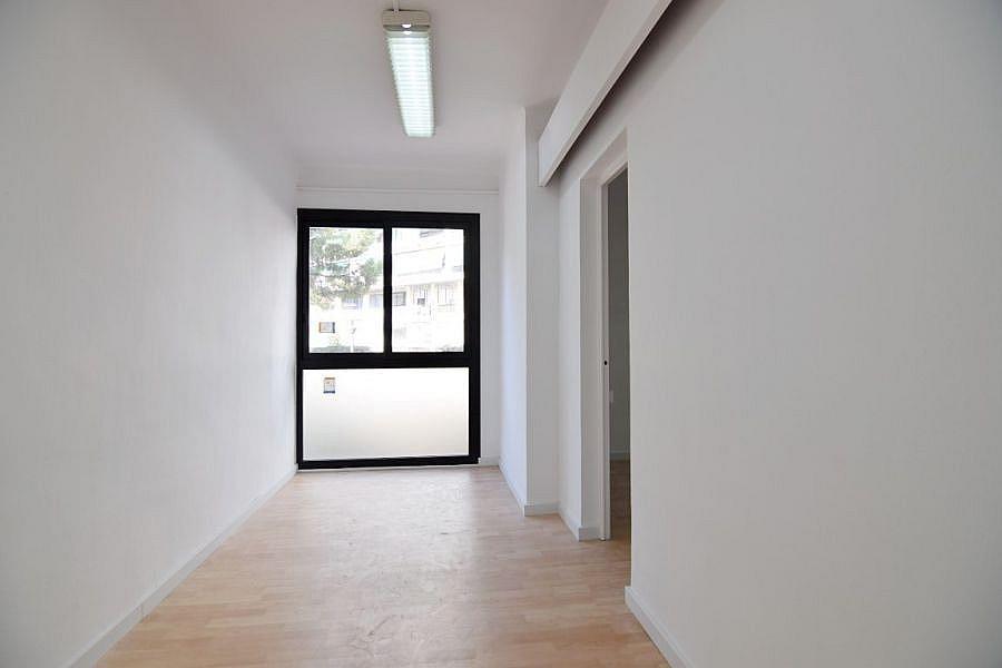 Foto - Oficina en alquiler en calle Loreto, Les corts en Barcelona - 323266783