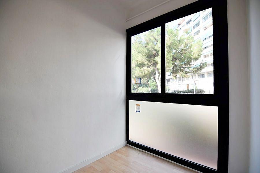 Foto - Oficina en alquiler en calle Loreto, Les corts en Barcelona - 323266786