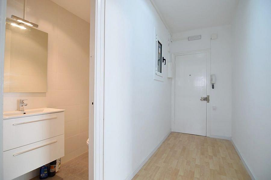 Foto - Oficina en alquiler en calle Loreto, Les corts en Barcelona - 323266789