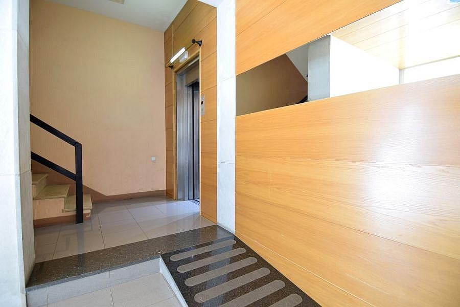 Foto - Oficina en alquiler en calle Loreto, Les corts en Barcelona - 323266795