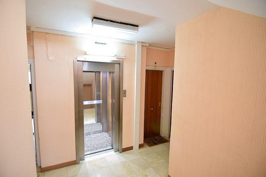 Foto - Oficina en alquiler en calle Loreto, Les corts en Barcelona - 323266798