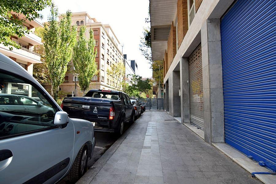 Foto - Oficina en alquiler en calle Loreto, Les corts en Barcelona - 323266801