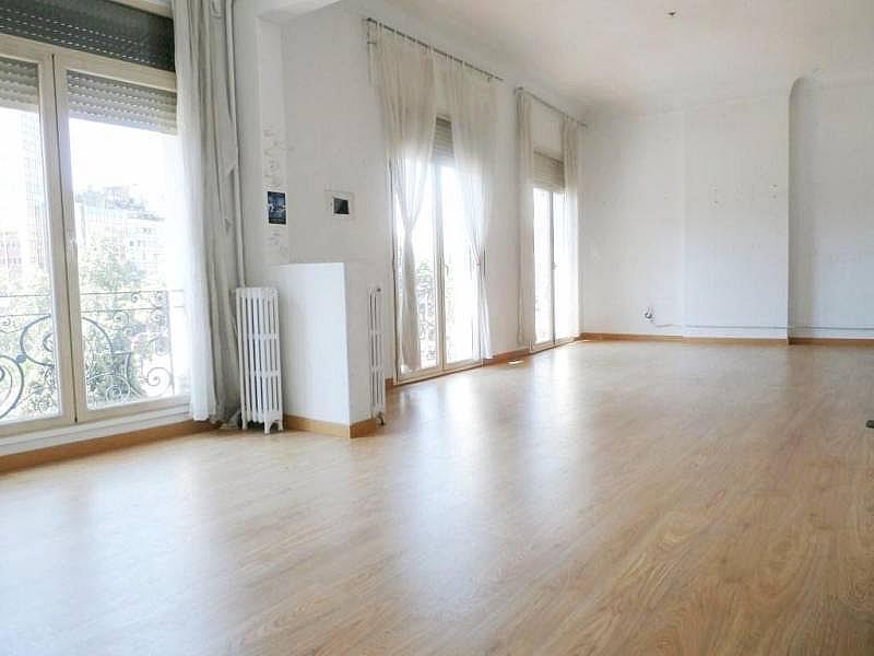 Foto - Oficina en alquiler en calle Francesc Macià, Sant Gervasi – Galvany en Barcelona - 306218863