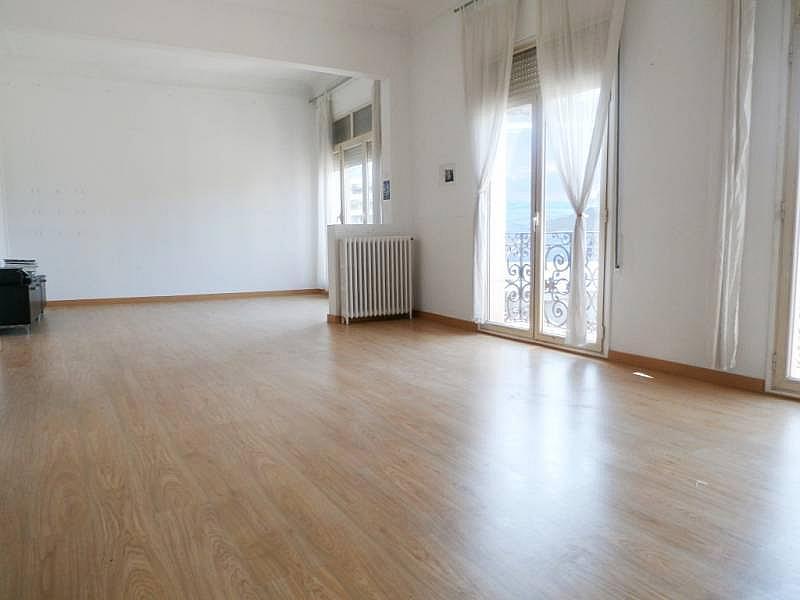 Foto - Oficina en alquiler en calle Francesc Macià, Sant Gervasi – Galvany en Barcelona - 306218866