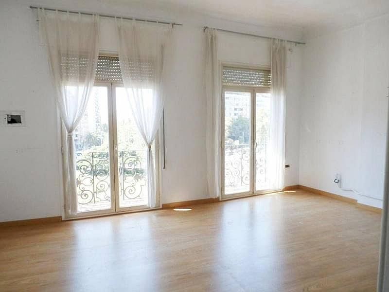 Foto - Oficina en alquiler en calle Francesc Macià, Sant Gervasi – Galvany en Barcelona - 306218869