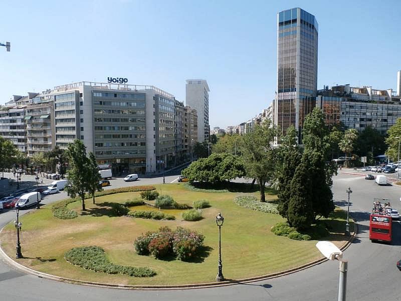 Foto - Oficina en alquiler en calle Francesc Macià, Sant Gervasi – Galvany en Barcelona - 306218872