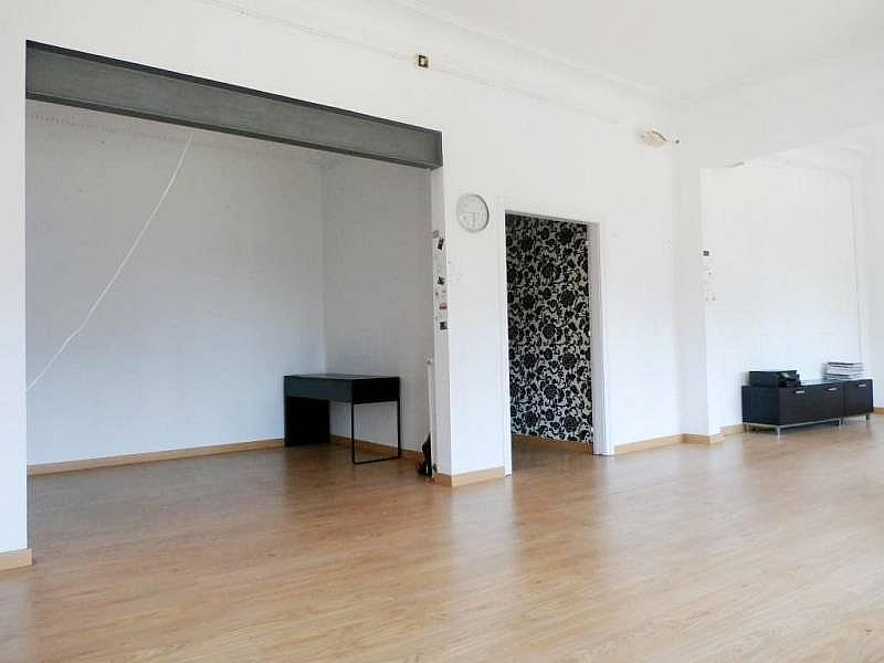 Foto - Oficina en alquiler en calle Francesc Macià, Sant Gervasi – Galvany en Barcelona - 306218875