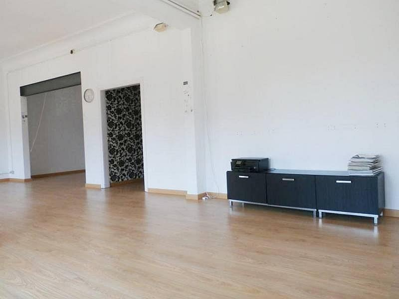Foto - Oficina en alquiler en calle Francesc Macià, Sant Gervasi – Galvany en Barcelona - 306218878
