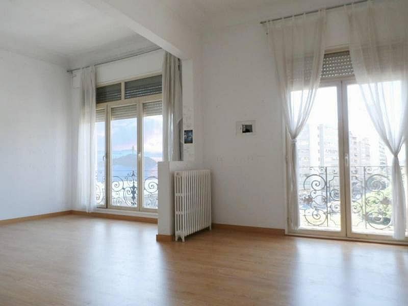 Foto - Oficina en alquiler en calle Francesc Macià, Sant Gervasi – Galvany en Barcelona - 306218881