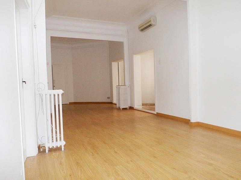 Foto - Oficina en alquiler en calle Francesc Macià, Sant Gervasi – Galvany en Barcelona - 306218890