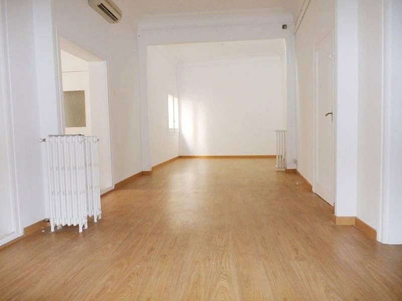 Foto - Oficina en alquiler en calle Francesc Macià, Sant Gervasi – Galvany en Barcelona - 306218893