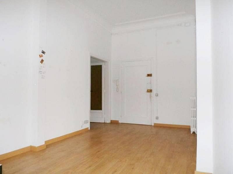 Foto - Oficina en alquiler en calle Francesc Macià, Sant Gervasi – Galvany en Barcelona - 306218896