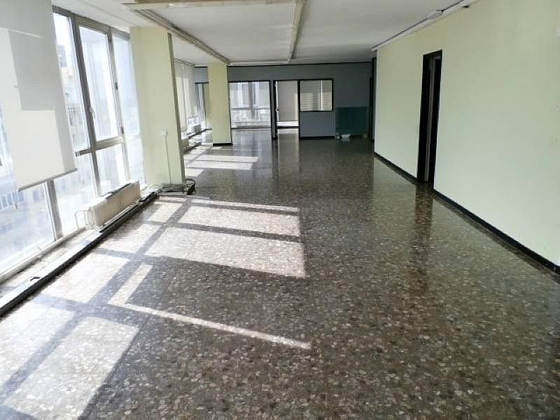 Foto - Oficina en alquiler en calle Francesc Cambo, Born-Santa Caterina-Sant Pere-La Ribera en Barcelona - 243082179