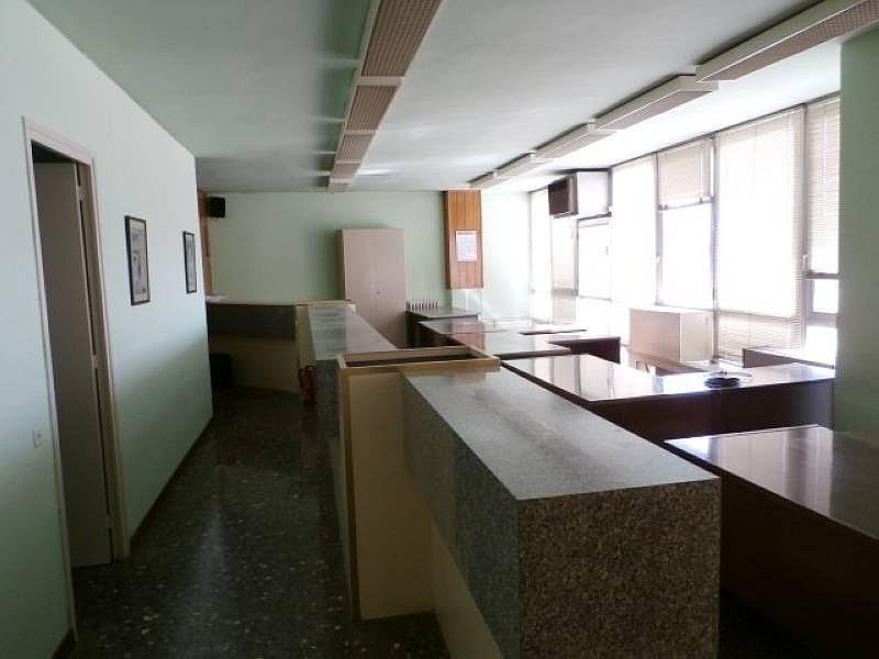 Foto - Oficina en alquiler en calle Francesc Cambo, Born-Santa Caterina-Sant Pere-La Ribera en Barcelona - 243082191
