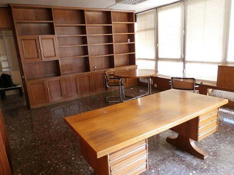 Foto - Oficina en alquiler en calle Francesc Cambo, Born-Santa Caterina-Sant Pere-La Ribera en Barcelona - 243082194