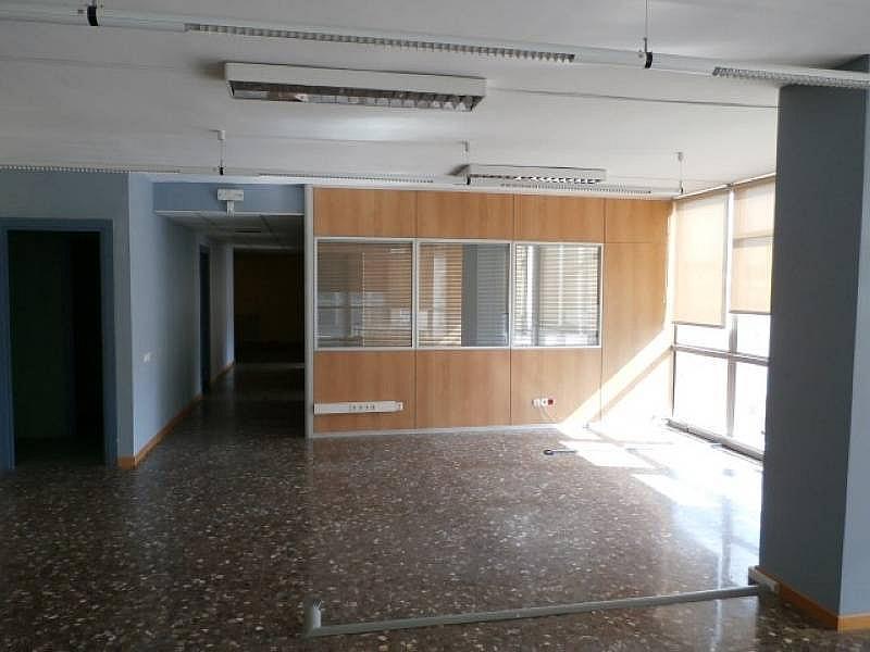 Foto - Oficina en alquiler en calle Francesc Cambo, Born-Santa Caterina-Sant Pere-La Ribera en Barcelona - 243082200