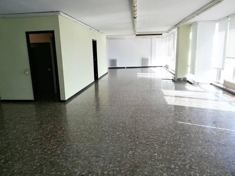 Foto - Oficina en alquiler en calle Francesc Cambo, Born-Santa Caterina-Sant Pere-La Ribera en Barcelona - 243082203