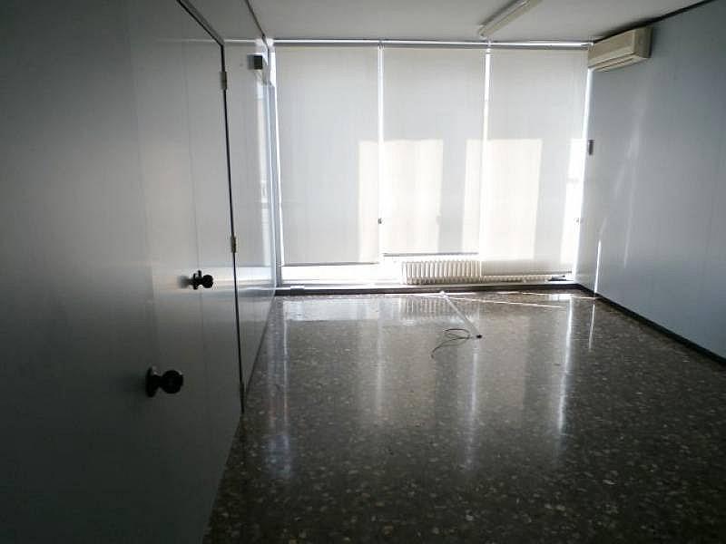 Foto - Oficina en alquiler en calle Francesc Cambo, Born-Santa Caterina-Sant Pere-La Ribera en Barcelona - 243082206