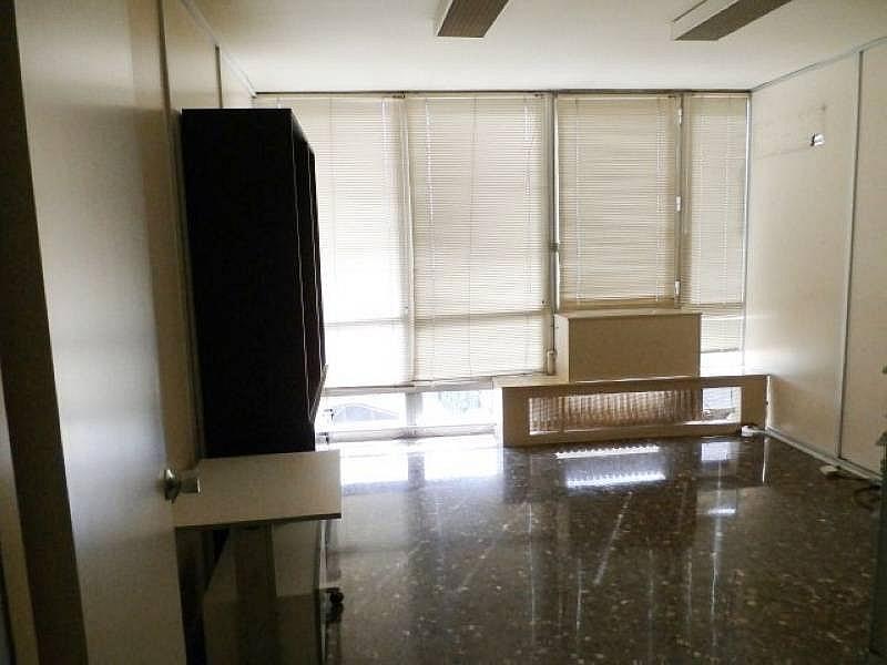 Foto - Oficina en alquiler en calle Francesc Cambo, Born-Santa Caterina-Sant Pere-La Ribera en Barcelona - 243082212
