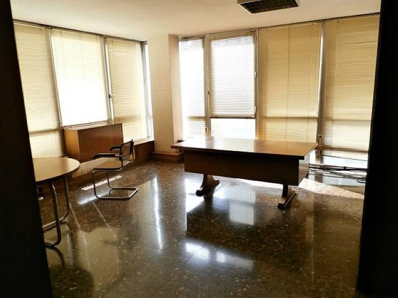 Foto - Oficina en alquiler en calle Francesc Cambo, Born-Santa Caterina-Sant Pere-La Ribera en Barcelona - 243082215