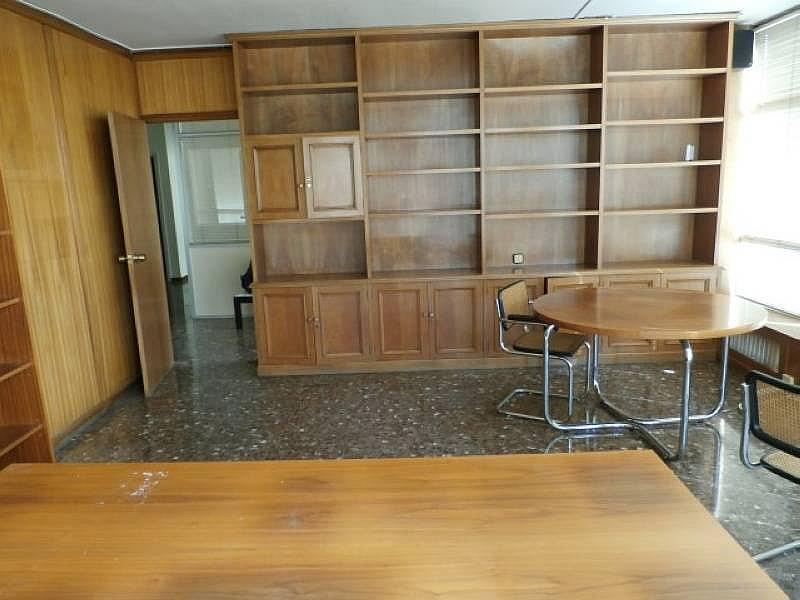 Foto - Oficina en alquiler en calle Francesc Cambo, Born-Santa Caterina-Sant Pere-La Ribera en Barcelona - 243082218