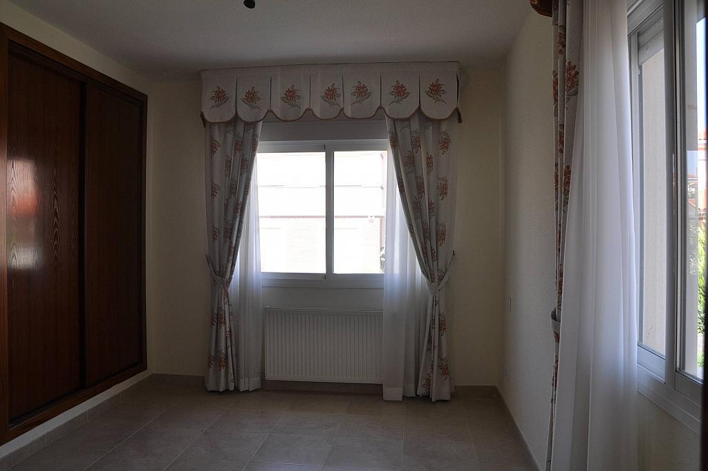 Chalet en alquiler en calle Real, Brunete - 265786865