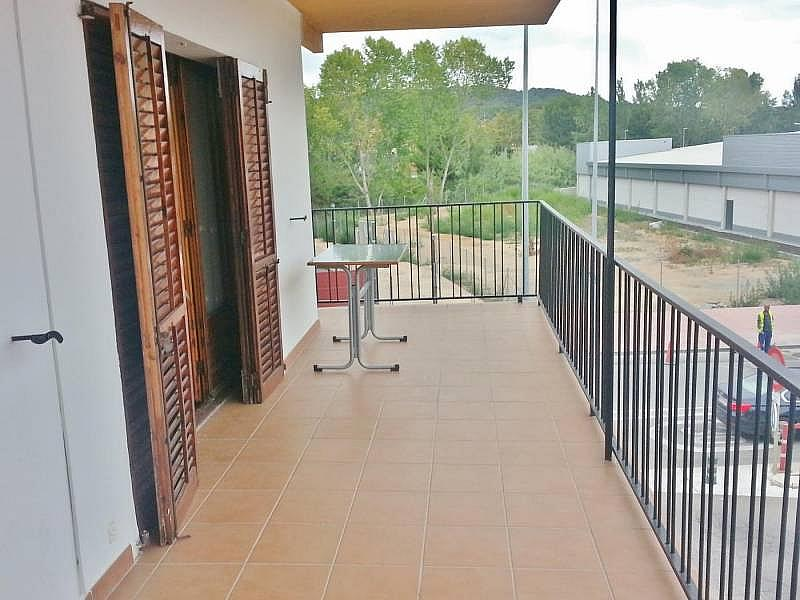 Foto - Piso en alquiler en calle Palamos, Palamós - 245273346