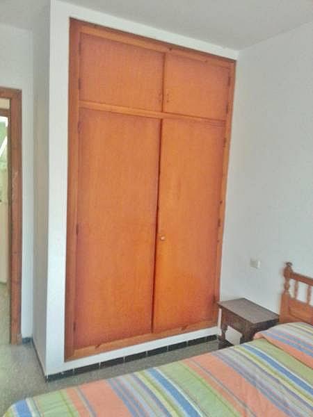 Foto - Piso en alquiler en calle Palamos, Palamós - 245273388