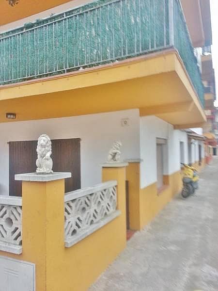 Foto - Piso en alquiler en calle Palamos, Palamós - 245273427