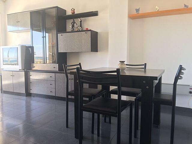 Imagen sin descripción - Apartamento en alquiler en Cunit - 320773651