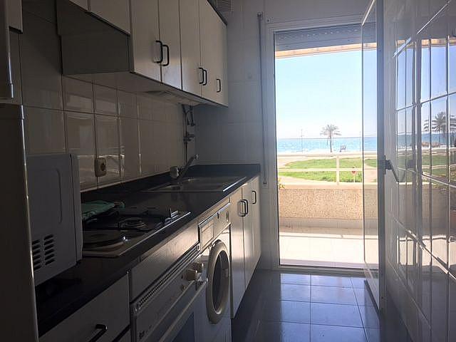 Imagen sin descripción - Apartamento en alquiler en Cunit - 320773660