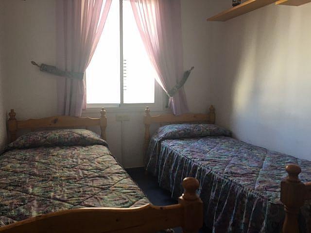 Imagen sin descripción - Apartamento en alquiler en Cunit - 320773666