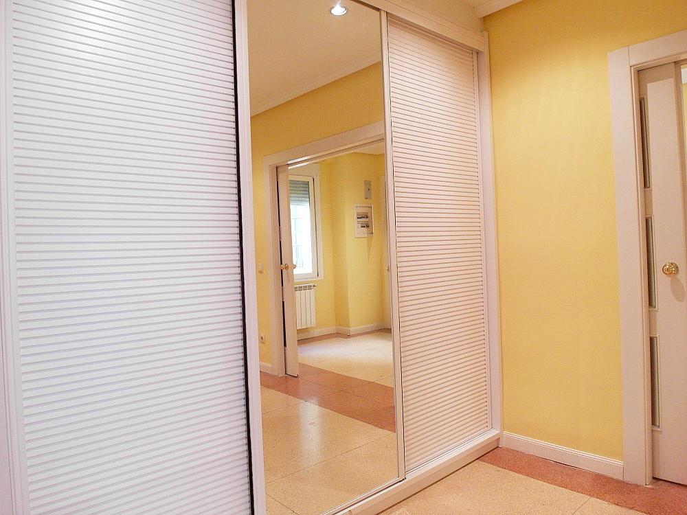 Oficina en alquiler en plaza De Los Mostenses, Centro en Madrid - 251992354