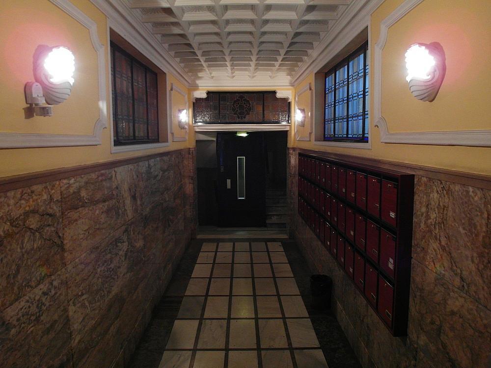 Oficina en alquiler en plaza De Los Mostenses, Centro en Madrid - 251992363