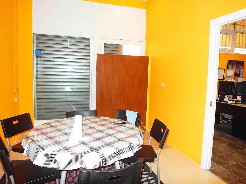 Local en alquiler en calle Tudelilla, Tetuán en Madrid - 258132401